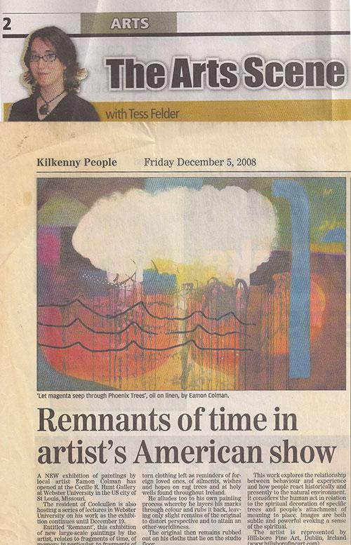 2008-KK-People_Remnant