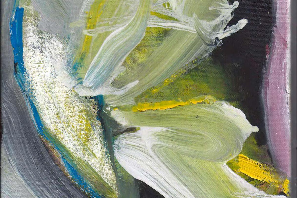 Flutter series 2