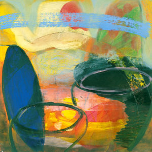 connecuticut-river-bowls-fill-with-sap,-mixed-media-on-paper,-510mm-x-510-mm,-2002