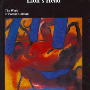 Dreams From The Lion's Head