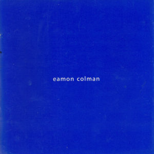 Eamon Colman | Walking Vermont catlogue