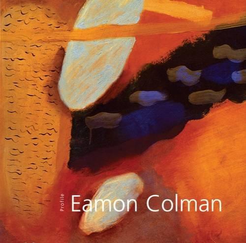 Profil 25 Eamon Colman